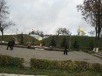 Дмитров (Фото 27)
