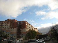 Дмитров (Фото 28)