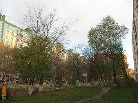 Дмитров (Фото 29)