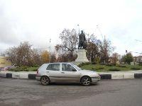 Дмитров (Фото 2)