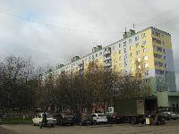 Дмитров (Фото 30)