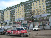 Дмитров (Фото 32)