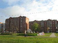 Дмитров (Фото 33)