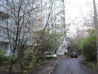 Дмитров (Фото 3)