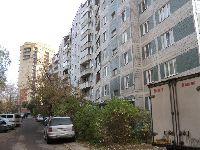 Дмитров (Фото 4)