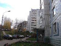 Дмитров (Фото 6)