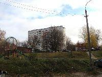Дмитров (Фото 7)
