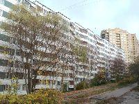 Дмитров (Фото 9)