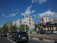 Дмитров (фото 34)