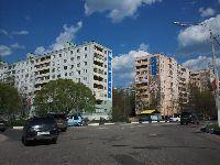 Дмитров (фото 35)