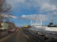 Дмитров (фото 38)