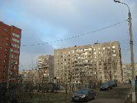 Домодедово (Фото 11)