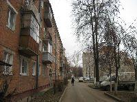 Домодедово (Фото 13)