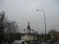 Домодедово (Фото 16)