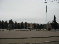 Домодедово (Фото 18)