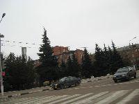 Домодедово (Фото 20)