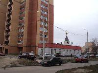 Домодедово (Фото 2)