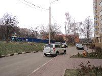 Домодедово (Фото 3)