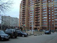 Домодедово (Фото 4)