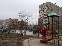 Домодедово (Фото 6)