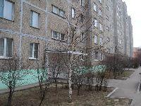 Домодедово (Фото 7)