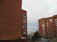 Домодедово (Фото 9)