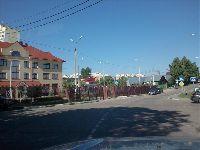Домодедово (фото 01)