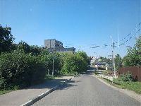 Домодедово (фото 03)
