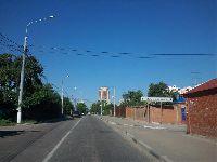 Домодедово (фото 04)