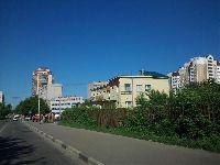 Домодедово (фото 05)