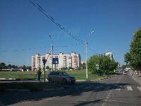 Домодедово (фото 06)