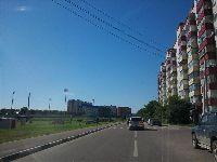 Домодедово (фото 10)