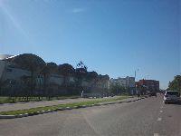 Домодедово (фото 12)