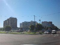 Домодедово (фото 15)