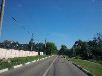 Домодедово (фото 17)