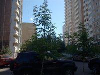 Домодедово (фото 19)