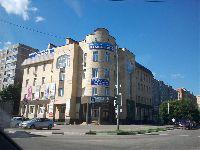 Домодедово (фото 22)