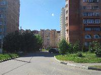 Домодедово (фото 23)