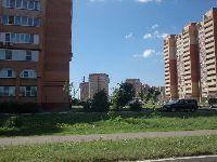 Домодедово (фото 24)