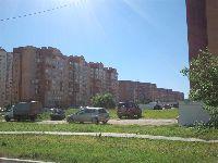 Домодедово (фото 26)
