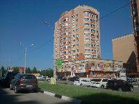 Домодедово (фото 27)