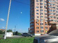 Домодедово (фото 28)