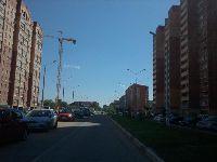 Домодедово (фото 29)
