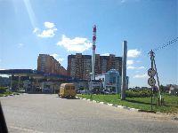 Домодедово (фото 32)