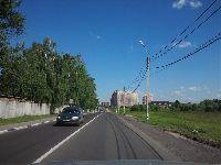 Домодедово (фото 33)