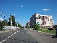 Домодедово (фото 34)