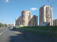 Домодедово (фото 35)