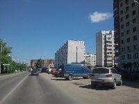 Домодедово (фото 36)