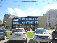 Домодедово (фото 37)