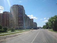 Домодедово (фото 38)